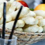 receta_esparrago_blanco_navarra-004.JPG