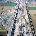 L0303-265 Tankstation Den Hoek.jpg