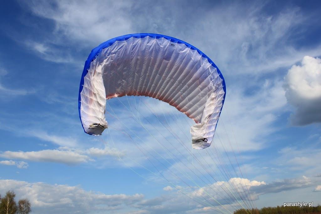 Szkolenia paralotniowe Luty-Kwiecień 2012 - IMG_1799.JPG