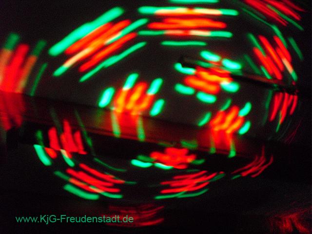 ZL2011Nachtreffen - KjG_ZL-Bilder%2B2011-11-20%2BNachtreffen%2B%252852%2529.jpg