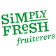 Simply Fresh Fruiterers Download for PC Windows 10/8/7