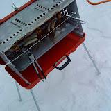 2009Schneegrillen - DSC00150.jpg
