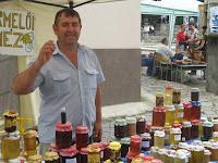 15Termelői piac.jpg