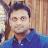 Abhilash Reddy Kallepu avatar image