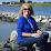 Liz daRosa's profile photo