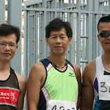 必達夏日長跑2009 (3)