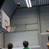 Jump IJsselstein - IMG_1152-001.JPG