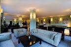 Фото 8 Larissa Garden Hotel ex. Free Green Hotel
