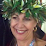 Teri Hunkin's profile photo