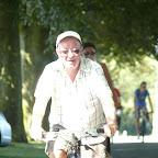 uil2012_fiets (39).JPG