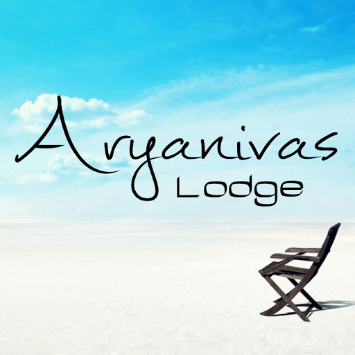Aryanivas Lodge