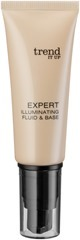 4010355256317_trend_it_up_Expert_Illuminating_Fluid_Base