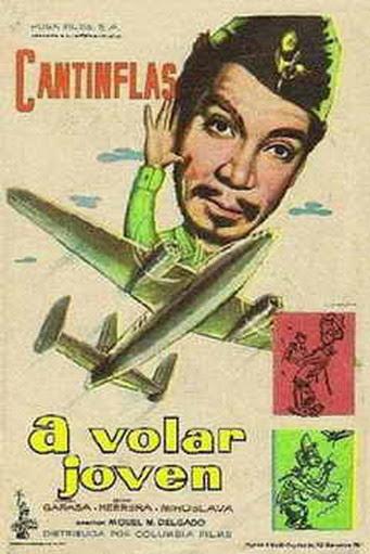 https://lh3.googleusercontent.com/-vHeYnV7r4ZY/VA3-47EC6OI/AAAAAAAAAZ4/wdqgGbLTXn8/s511/Cantinflas.A_Volar_Joven.jpg