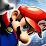 Marajas Games's profile photo