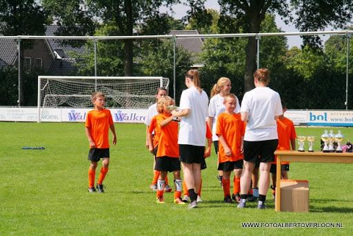 KNVB Voetbalweek sss18 Finale penaltybokaal 19-08-2011 (44).JPG