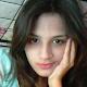 neelesh singh's profile photo