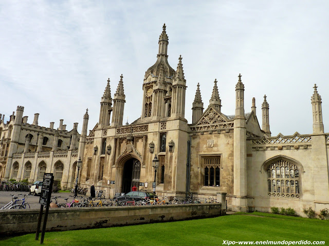 king's-college-cambridge.JPG