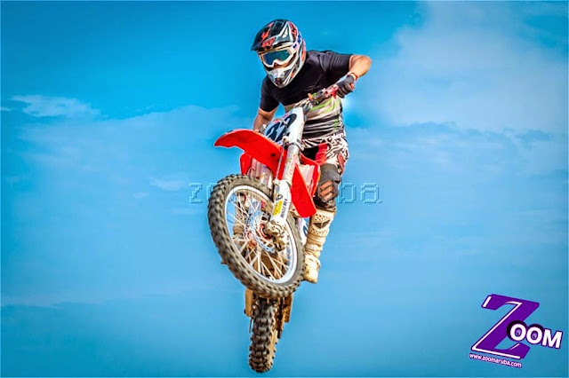 Moto Cross Grapefield by Klaber - Image_120.jpg
