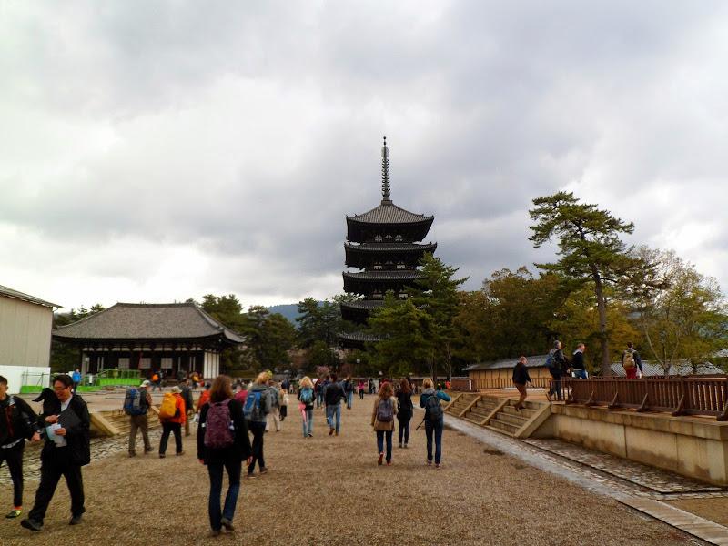 2014 Japan - Dag 8 - tom-SAM_0501-0006.JPG
