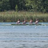 20/06/2014 - Cto. España Remo Olímpico J, S23, Abs, Vet y Adaptado (Banyoles) - P1170927.jpg