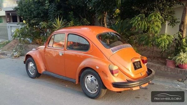 volkswagen-beetle-1974