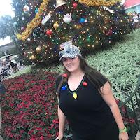 Chloe G's avatar