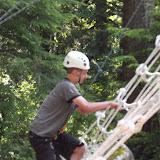 Camp Pigott - 2012 Summer Camp - camp%2Bpigott%2B090.JPG