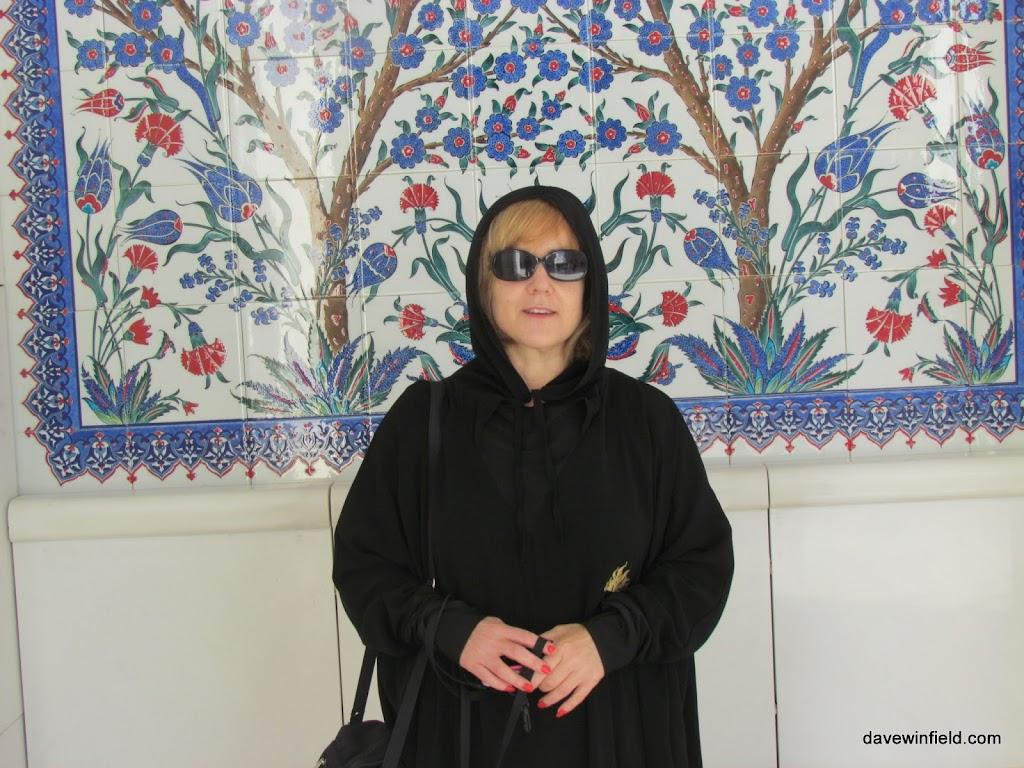 0320Sheik Zayfed Mosque