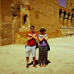 Egypt Edits (194 of 606).jpg
