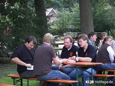 Gemeindefahrradtour 2008 - -tn-Bild 064-kl.jpg