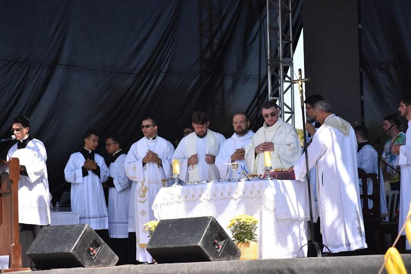 Despertai 2018 Diocese de Uruaçu-GO (74)