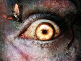 Horror By Valvett
