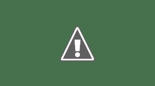 actress-malvi-malhotra-attack-marriage