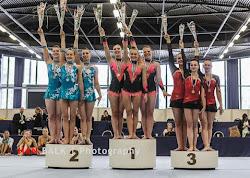 Han Balk Fantastic Gymnastics 2015-5244.jpg