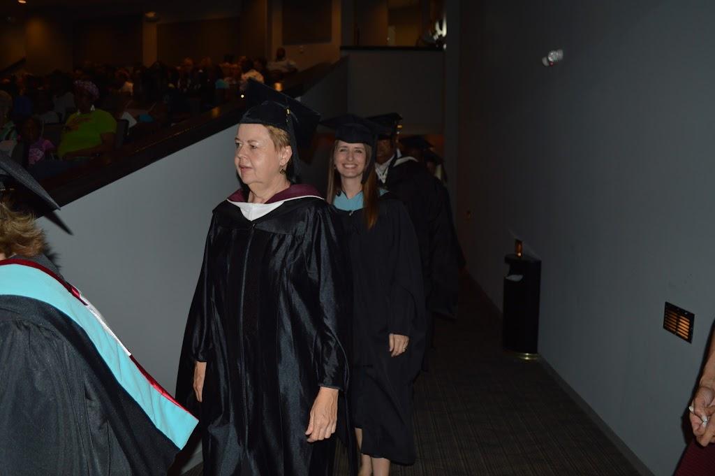 UAHT Graduation 2016 - DSC_0296.JPG