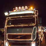 Trucks By Night 2014 - IMG_3905.jpg