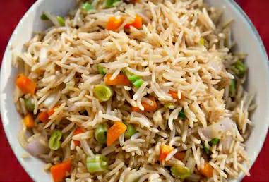 Kashmiri pulao recipe-how to make Kashmiri pulao recipe