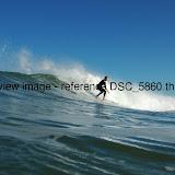 DSC_5860.thumb.jpg