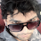 zaheer arshad's profile photo