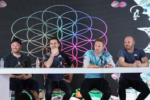 Mexico-Coldplay24