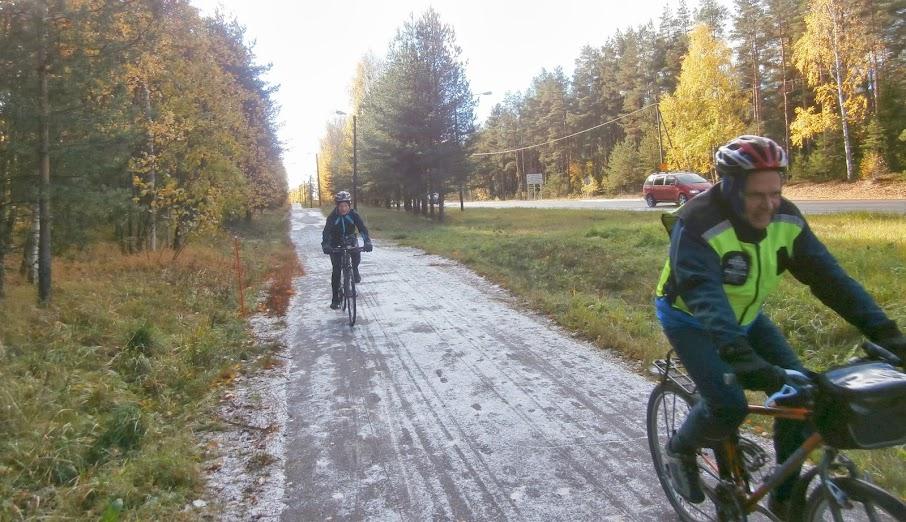 2013.10.19_25km