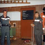 19950908LPDamen - 1995LPBMichaelHermannHansSchaefferMatthiasRauscher.jpg
