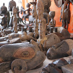 Afrika-Tage_basar_ATM15_David_IMG_7153.JPG