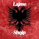 Lajme Shqip for PC-Windows 7,8,10 and Mac
