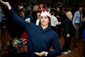 2016 Kings & Queens Dance-0063.jpg