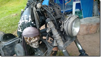 cabeca-moto-3