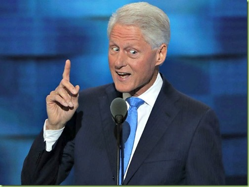 Bill-Clinton-dnc