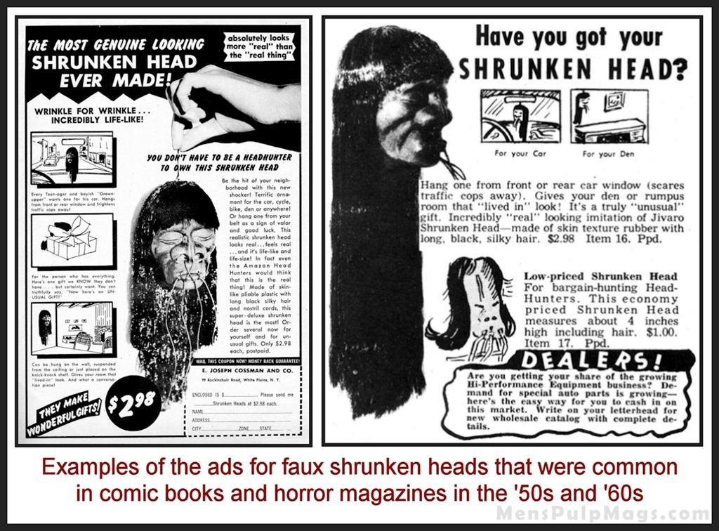 [Shrunken+head+ads%5B7%5D]