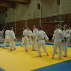 06-04-01 interclub dames 16.JPG