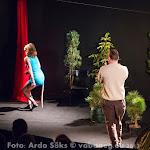 2013.11.21 Leea Klemola - Jessika Kutsikas / esietendus - Polygoni Amfiteater - AS20131121JKEE_086S.jpg